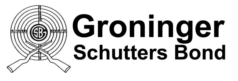 Groninger Schuttersbond